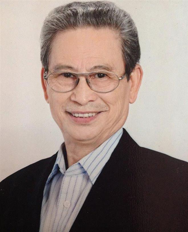 Nghệ sĩ Đặng Trần Thụ phim 'Chủ tịch tỉnh' qua đời