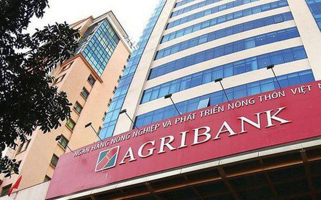 Những ngân hàng nào bị Kiểm toán Nhà nước chỉ rõ vượt trần tín dụng, hạch toán sai lãi dự thu