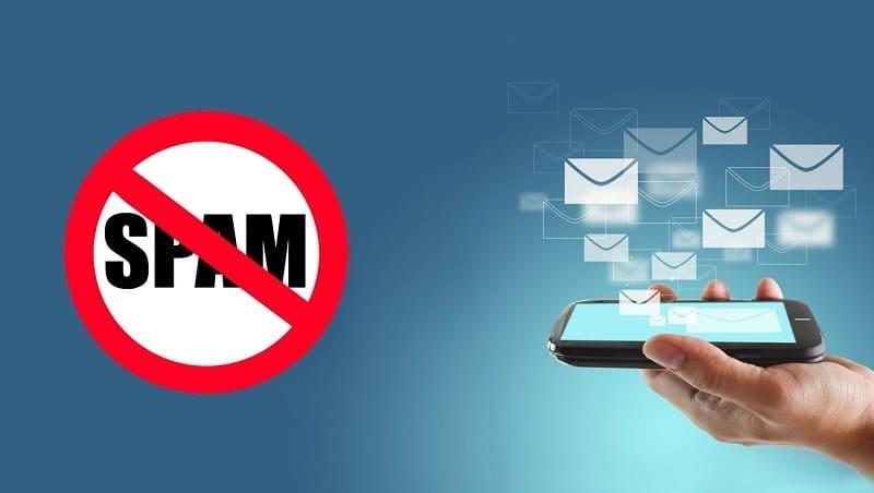 Hà Nội: Xử phạt 183 triệu đồng về hành vi nhắn tin, gọi điện và quảng cáo rao vặt sai quy định