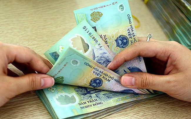 Bắc Kạn: Người phụ nữ bị nhóm giả danh công an lừa đảo, chiếm đoạt tài sản