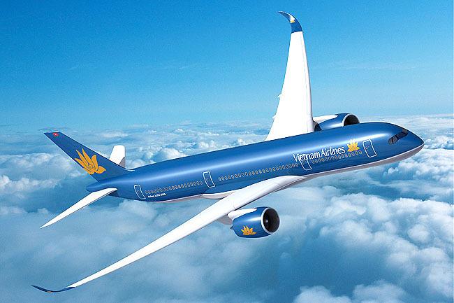 Vietnam Airlines phát hành thành công gần 800 triệu cổ phiếu