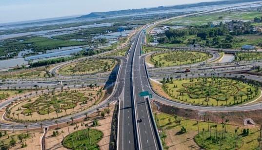 Quảng Ninh đầu tư 283 nghìn tỉ đồng cho 4 dự án trọng điểm khởi công cuối tháng 10