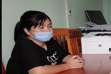 Bắc Giang: Làm rõ đối tượng lừa đảo kêu gọi ủng hộ tiền trên Facebook
