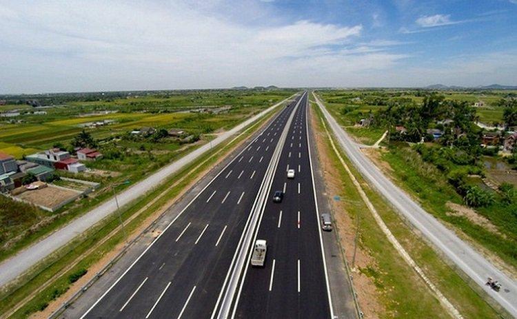 Đề xuất thực hiện dự án xây dựng giao thông trọng điểm cao tốc TP HCM-Mộc Bài